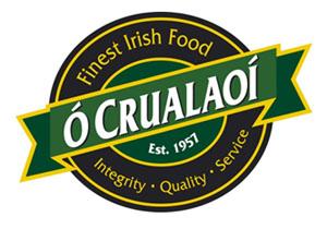 Ó'Crualaoí