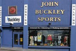 John_Buckley_Sports_Shop_Front
