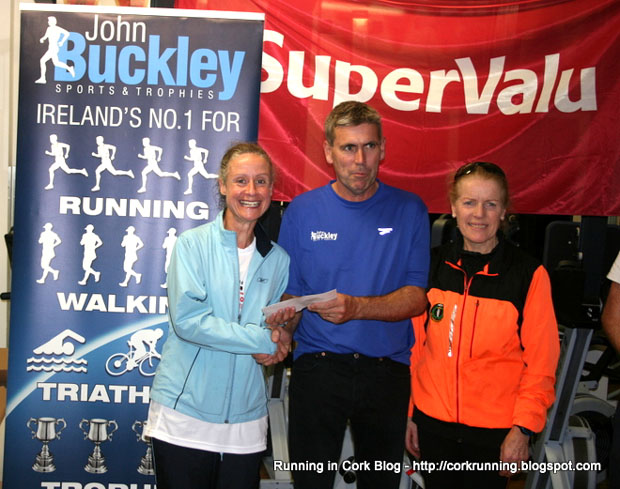 8a4725d76 John Buckley Sports Cork City 10 Miler | Sat 9th Sept 2017